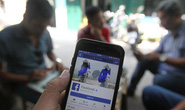 Cởi mở trên Facebook, rủi ro khó lường