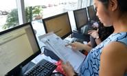 Hàng loạt cá nhân bỗng dưng dính thu nhập chịu thuế