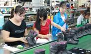 Cách mạng công nghiệp 4.0 tạo cơ hội cho lao động nữ