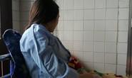 Cô giáo bị bắt quỳ gối: Tôi rất đau đớn!