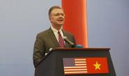 Đại sứ Mỹ nói về mua bán vũ khí giữa Việt Nam và Mỹ