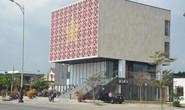 Đóng dấu chủ quyền Việt Nam cho Hoàng Sa