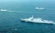 Vụ phim Điệp vụ biển Đỏ: Lãnh đạo Bộ VH-TT-DL nói gì?