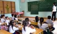 Giáo viên hợp đồng, phập phồng chỗ dạy: Bài học từ Khánh Hòa