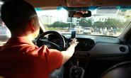Uber biến mất tại Việt Nam: Bớt cạnh tranh, khách hàng, lái xe có bị thiệt?