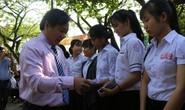 Cùng Báo Người Lao Động hỗ trợ các hoàn cảnh khó khăn