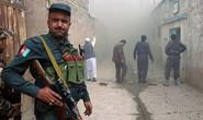 Mỹ - Pakistan: Ôm không được, bỏ không xong