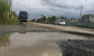 600 tỉ đồng nâng cấp đường vào cảng Hiệp Phước