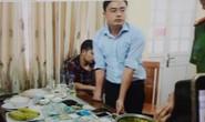 Cựu nhà báo Lê Duy Phong thay đổi lời khai với lý do bị mớm cung, ép cung