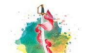 Bảo kiếm và giai nhân: Thiên dã sử bi hùng