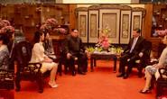 Triều Tiên xem Trung Quốc là quân bài trong tay áo