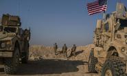 Mỹ rút khỏi Syria, ai được lợi?
