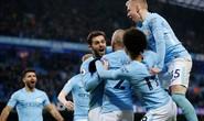 Lịch THTT thể thao cuối tuần: Cơ hội đoạt cú ăn 3 của Man City