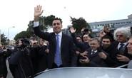Châu Âu trúng đòn mạnh vì bầu cử Ý?