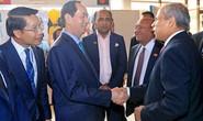 Việt Nam mong muốn thúc đẩy đầu tư sang Bangladesh