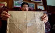 TP HCM: Hơn 20.000 hộ dân quên lửng chuyện làm sổ đỏ