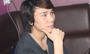 Khởi tố Châu Việt Cường tội vô ý làm chết người có phù hợp?