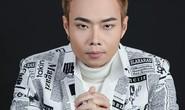 Ca sĩ Nam Khang tường trình đêm định mệnh với Châu Việt Cường