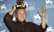 Đạo diễn Kim Ki Duk lên tiếng cáo buộc hiếp dâm