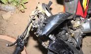 Nghi tụ tập đua xe rồi tự gây tai nạn khiến 2 thanh niên chết thảm