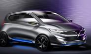 VINFAST công bố 36 mẫu thiết kế ô tô chuẩn quốc tế