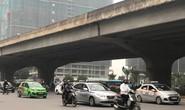 Nếu Uber, Grab không chấp hành nghiêm, mời ra khỏi Việt Nam!