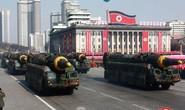 Mỹ lo Triều Tiên lợi dụng đàm phán