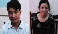 Bi kịch của 'đại gia đình nữ quái 11 năm trốn truy nã đặc biệt nguy hiểm