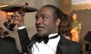 Nghi phạm trộm tượng Oscar bác bỏ tội danh