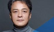 Bão #MeToo tàn phá làng giải trí Hàn Quốc