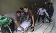 Rượu cồn trộn thuốc diệt côn trùng giết gần 80 người ở Indonesia
