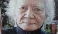 NSND Trịnh Xuân Định – Biên đạo múa gạo cội qua đời ở tuổi 83