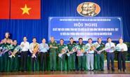 Thành ủy TP HCM chỉ đạo nâng cao chất lượng xây dựng nông thôn mới