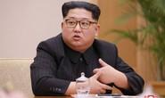 Ông Kim Jong-un bất ngờ phá vỡ sự im lặng về cuộc gặp với ông Trump
