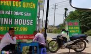 Dân Phú Quốc kể chuyện giá đất tăng như vàng, mua 800 triệu bán 18 tỉ