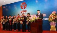 Giải mã mối liên kết VFF - VPF