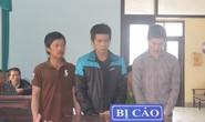 Nhóm côn đồ hành hung bác sĩ lĩnh 18 năm 6 tháng tù