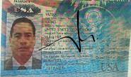 Lật tẩy chiêu lừa đảo của tỉ phú USD dỏm từ Mỹ sang Việt Nam