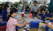 Răn đe doanh nghiệp sai phạm về hợp đồng lao động