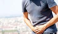 Dấu hiệu tưởng vô hại có thể là ung thư tuyến tiền liệt