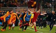 Truyền thông thế giới sốc nặng với thất bại của Barcelona