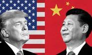 Kinh tế Việt Nam bị ảnh hưởng thế nào nếu nổ ra chiến tranh thương mại Mỹ-Trung?
