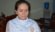 Lừa hàng loạt cô gái miền Tây sang Malaysia bán dâm, tú bà bỏ trốn