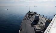 Nếu Mỹ tấn công Syria, Nga sẽ kích hoạt S-400?