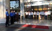 Thu giữ tài sản khách sạn Bavico Nha Trang bất thành
