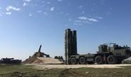 Nga có nhiều phương án đối phó Mỹ ở Syria
