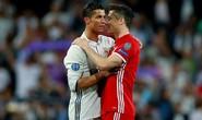 Hùm xám chờ ra oai, Real Madrid khó mơ hat-trick