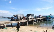 Ngăn chặn đầu cơ đất ở Đặc khu Bắc Vân Phong