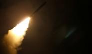 Bị liên quân không kích, Syria vẫn dửng dưng