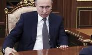 Vụ Syria bị tấn công: Nga sẽ đáp trả như thế nào?
